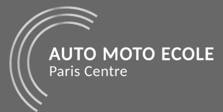 Auto école Paris 12 – Moto école Paris 12 – Auto Moto École Paris Centre – CFAM